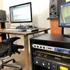 Audiostockレコーディングが30回目を迎えました!