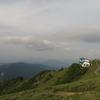 剣山「集う場所」