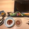 【食べログ3.5以上】名古屋市西区名駅四丁目でデリバリー可能な飲食店3選