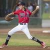 野球肘とファンクショナルムーブメントスクリーン:FMS(肘に影響を与える可能性として、近位から遠位へのコーディネーションの低下、股関節のROM制限/筋力低下、体幹の筋力低下、肩の柔軟性低下が挙げられる)