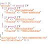 oriceon/oauth-5-laravel を使った Google API の OAuth 認証