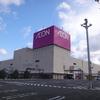 イオン福島店