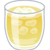 梅ジュースはアク抜きをしなくても簡単に美味しく作る事が出来る!