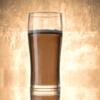 Blender 244日目。「ビールのモデリング」その5「泡」。