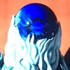 全てのものに声あり 無の心で感じ取れ『仮面ライダーゴースト』第46話
