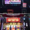 1月6日ジャグラー スロット実践報告〜福岡 北九州寄りのホール〜
