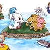"""【鼎談】mstdn.jp管理人""""ぬるかる""""×ニジエ管理人""""らんち"""" 表現規制とMastodon、そして大規模インスタンスのゆくえ"""