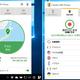 VPNアプリ「ノートンWiFiプライバシー」の使用感、落とし穴など