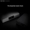 【HiFiGOニュース】Aune S1c オーディオクロックが発表されました