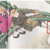 11月30日は「絵本の日」その2~絵本ランキングだよ~(*´▽`*)~