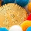 ビットコインが上がりすぎる理由 BNYメロンが仮想通貨カストディへ出資 モルガンスタンレーが韓国Bithumbを買収検討 ツイッターでビットコイン送金可能なボトルペイが開始