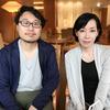 『第二回文学フリマ札幌』開催前イベントのお知らせ