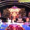 【動画】セカオワ(SEKAI NO OWARI)がCDTVクリスマス音楽祭2018に出演!