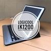 【レビュー】ロジクール iK1200を12.9インチiPad Pro(初代)で3日使ってみた感想
