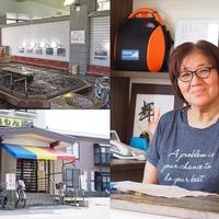 【金沢銭湯めぐり 第二回】金沢市有松の「れもん湯」に潜入!個室を貸し切れる「家族風呂」が楽しいモール泉の銭湯
