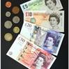 苦手な通貨ペアは克服するべき?