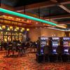 オンラインカジノの還元率を他のギャンブルと比較してみました!