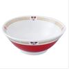 3月1日発売 TDR 中華食器が可愛い