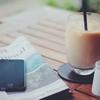 ワイモバイルがiPhoneSEの取り扱いを開始します!
