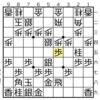 反省会(190617) ~完敗からの2連勝~