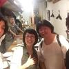 大阪UIターンイベント終わりました