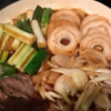 【102】コンビニ野菜その後②