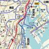 リニア中央新幹線はなぜ東京~名古屋開通目標をを先行させたのか?3回目