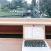 オランダ大学生活 : 私の勉強法