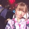 足立区花火大会へ参戦〜