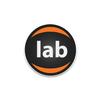 JupyterLab で Jupyter notebook(ipynb)の 差分を見やすく Git管理する