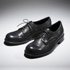 PADRONE(パドローネ)に高級ライン「HIGH STANDARD LINE 」登場!短靴の出来栄えは?