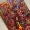 【マグヴァリウスの業火】ゲートルーラーのシークレットカード【マグヴァリウスの業火】の効果判明!