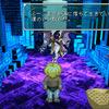 スターオーシャン2 Second Evolutionのこと(20)