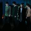 11年英語劇は素晴らしい公演でした。