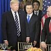 米、対北朝鮮で経済封じ込め強化 追加独自制裁    金融・エネルギーなど幅広く