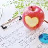 糖尿病を防ぐ食べ物とは? 果物を食べるだけで予防できるかも