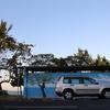 小松オーストラリアで車を買う~人生で1番高額で1番大きな買い物~