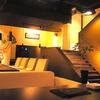 【オススメ5店】福山(広島)にあるイタリアンが人気のお店