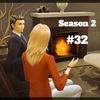 【Sims4】#32 会長のお気に入り【Season 2】