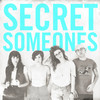 【和訳】I Won't Follow / Secret Someones