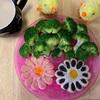 中国のお菓子❤️