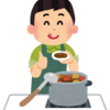 【超お手軽レシピ】汁なし担担うどん【男のクソ簡単料理】そぼろアレンジ