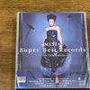 久しぶりのCD。価値あるアルバム!