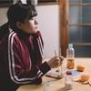 日本の若者冷遇や就活に思うこと