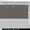 ThetaV + Unity + OculusRift でストリーミング