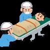【介護士】緊急時は無駄と迷いと遠慮を捨てろ【救急救命士に学ぶ】