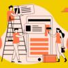 【アフィリエイト初心者応援】はてなブログ活動が限界?楽しんで収益化する方法