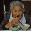 高齢者の介護保険料滞納で預貯金が差し押さえ、その数が増えています...