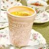 【紅茶とスイーツの美味しいペアリング】マーロウのプリンに合う紅茶