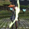 エオルゼア日記 12 光る弓(2016/7/25~29)